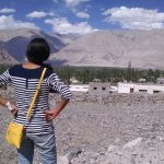 A Hidden Heaven on earth Leh – Ladakh! The land of endless discovery and Adventure!