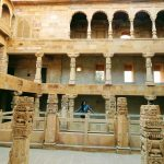 Insights of Jaisalmer that tourists usually miss!
