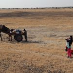 9 Tips for Desert Trekking in Rajasthan you wouldn't wanna miss!
