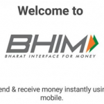 5 Things to Know about BHIM App and Review