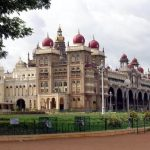 Royal Mysore :  The city of rich history, culture and natural beauty.