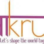 Akruti I Its time to go to Back to School !