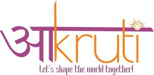 Join team Akruti now !