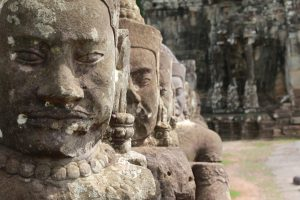 facts of angkor (1)