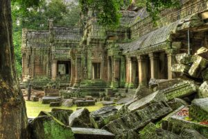 facts of angkor (3)