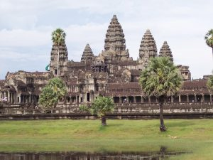 facts of angkor (5)