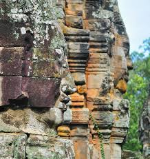 facts of angkor (7)