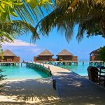 Reasons why you don't need a tour operator for planning Maldives trip