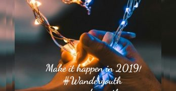 Make it Happen in 2019!