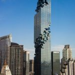 What to know before you visit to King Power Mahanakhon -Bangkok, Thailand's tallest skywalk